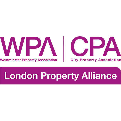 London Property Alliance
