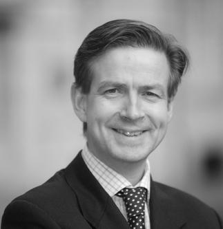 Richard Dickinson