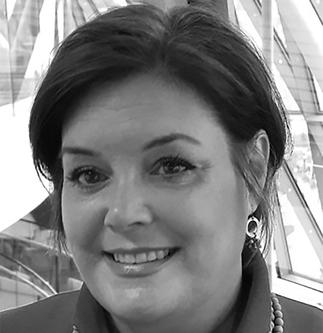 Juliemma McLoughlin