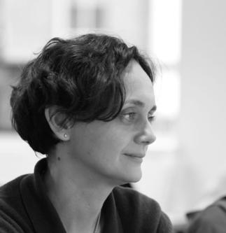 Sara Grohmann