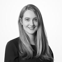 Rachel Feenstra