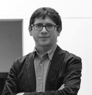 Jonathan Kendall