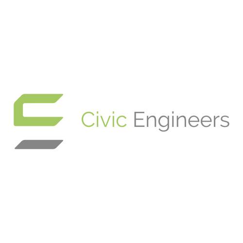 Civic Engineers