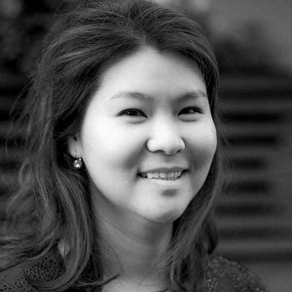 Lisa Woo