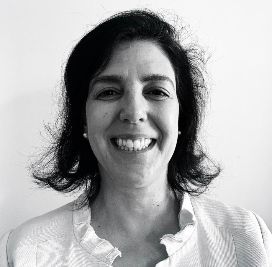 Luisa Brotas