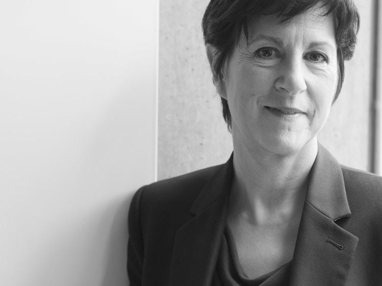Helen Logan