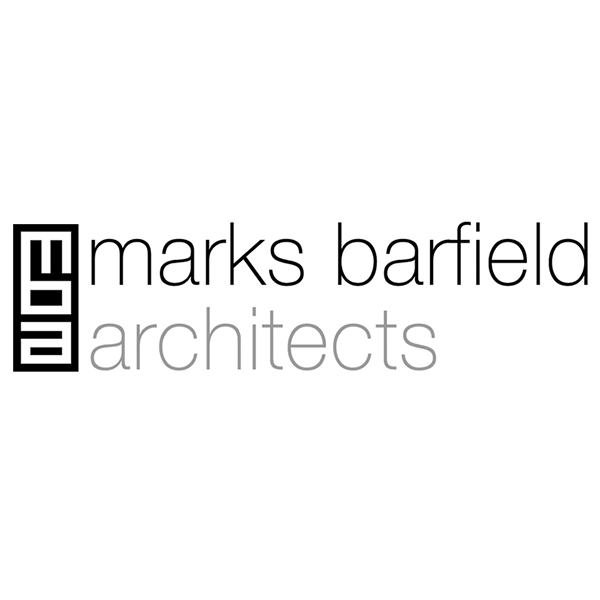 Marks Barfield Architects