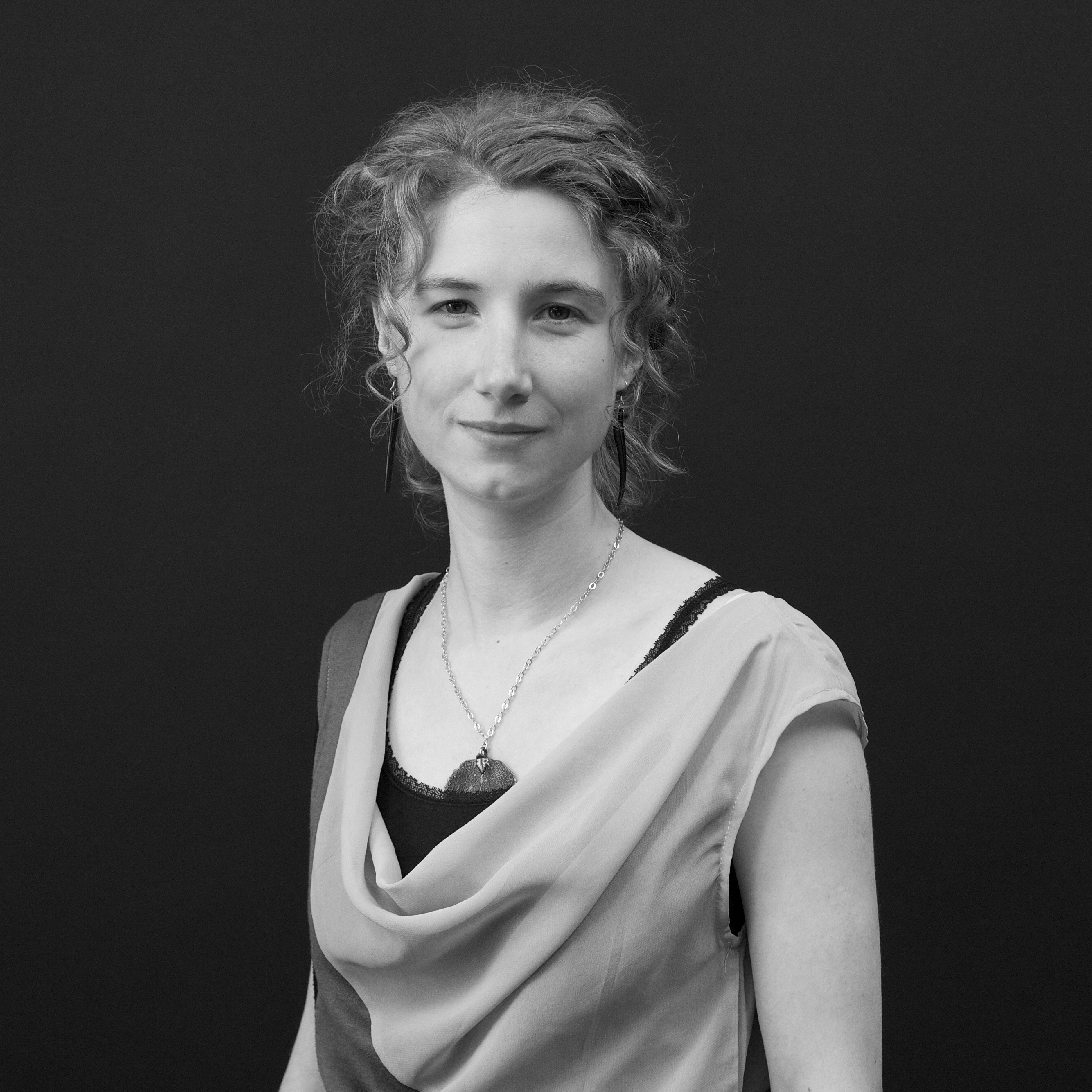 Louisa Bowles
