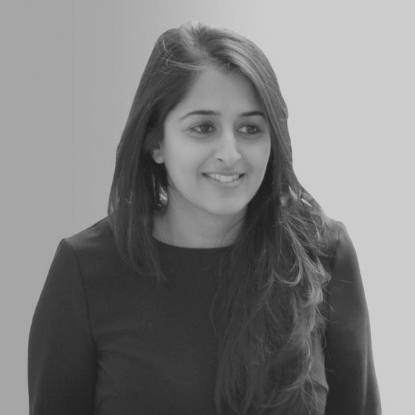 Priya Majeethia