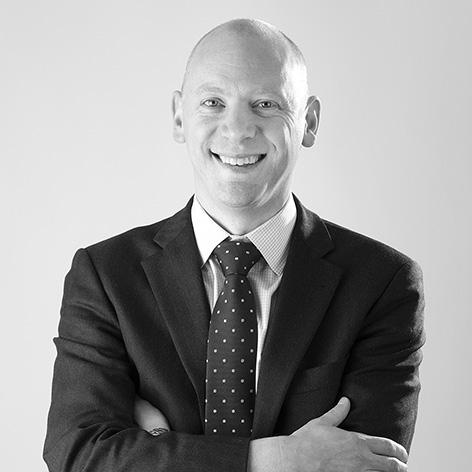 Mathias Holman