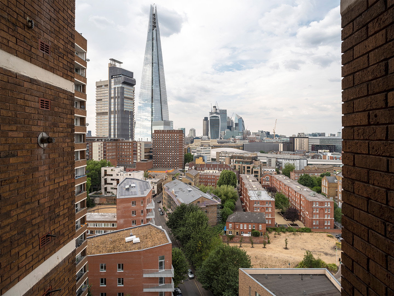 Borough Briefings – Southwark