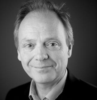 David Lunts