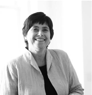 Jill Lerner