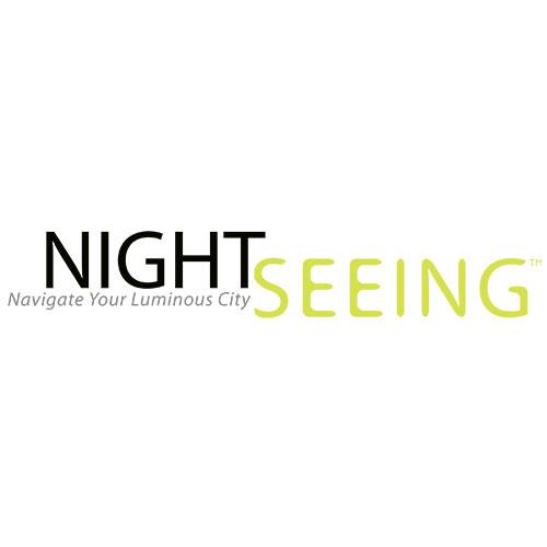 NightSeeing™
