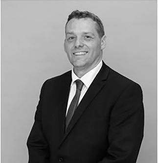 Councillor Darren Rodwell
