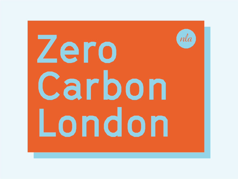 Zero Carbon Lodon