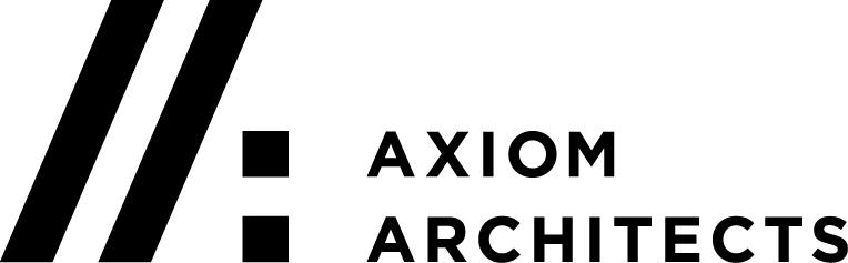 Axiom Architects