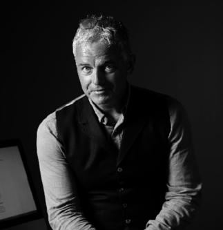 Richard Upton