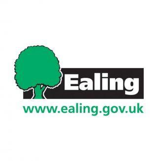 London Borough of Ealing