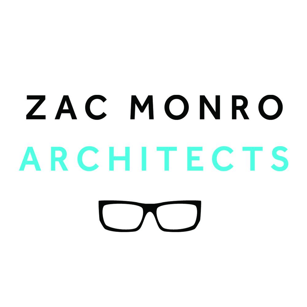 Zac Monro Architects
