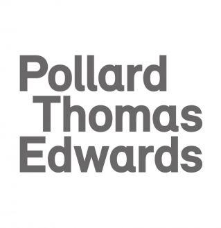 Pollard Thomas Edwards