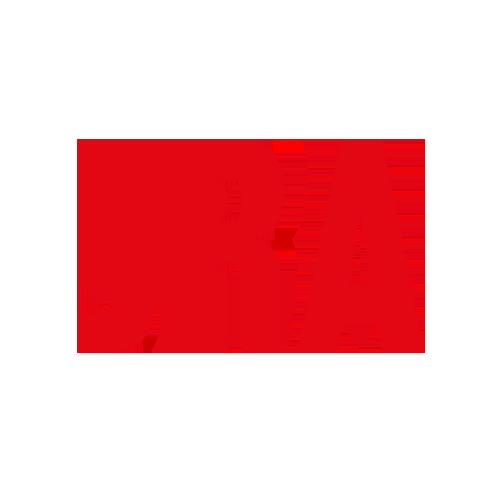 John Robertson Architects