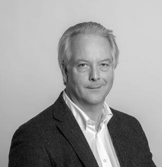 Alistair Barr