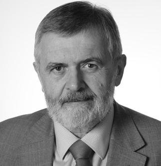 Sir Steve Bullock