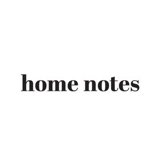 HomeNotes