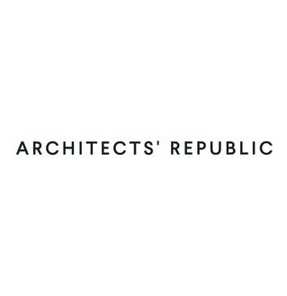 Architects Republic