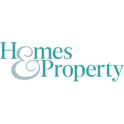 Evening Standard Homes & Property