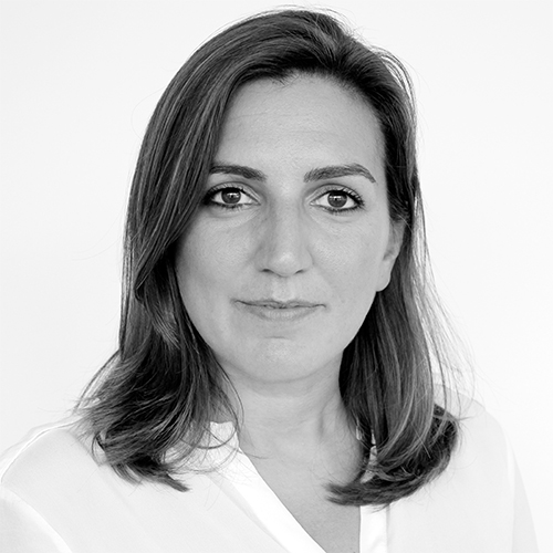 Eleni Makri