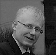 Alan Ollier-Thompson