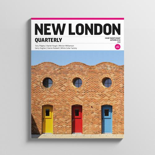 NLQ Issue 28