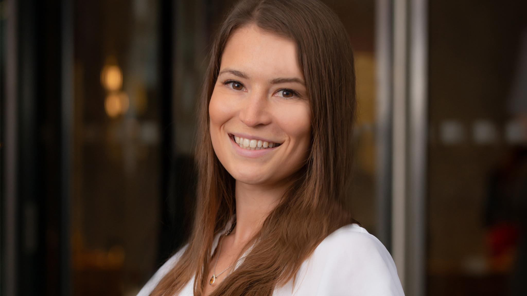 Five minutes with… Amy Petrikova, principal planner, Nexus Planning