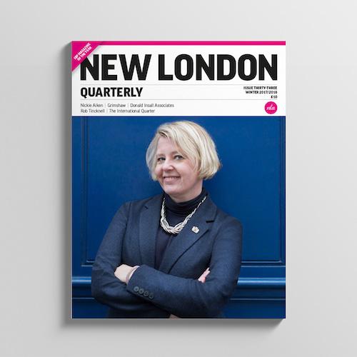NLQ Issue 33