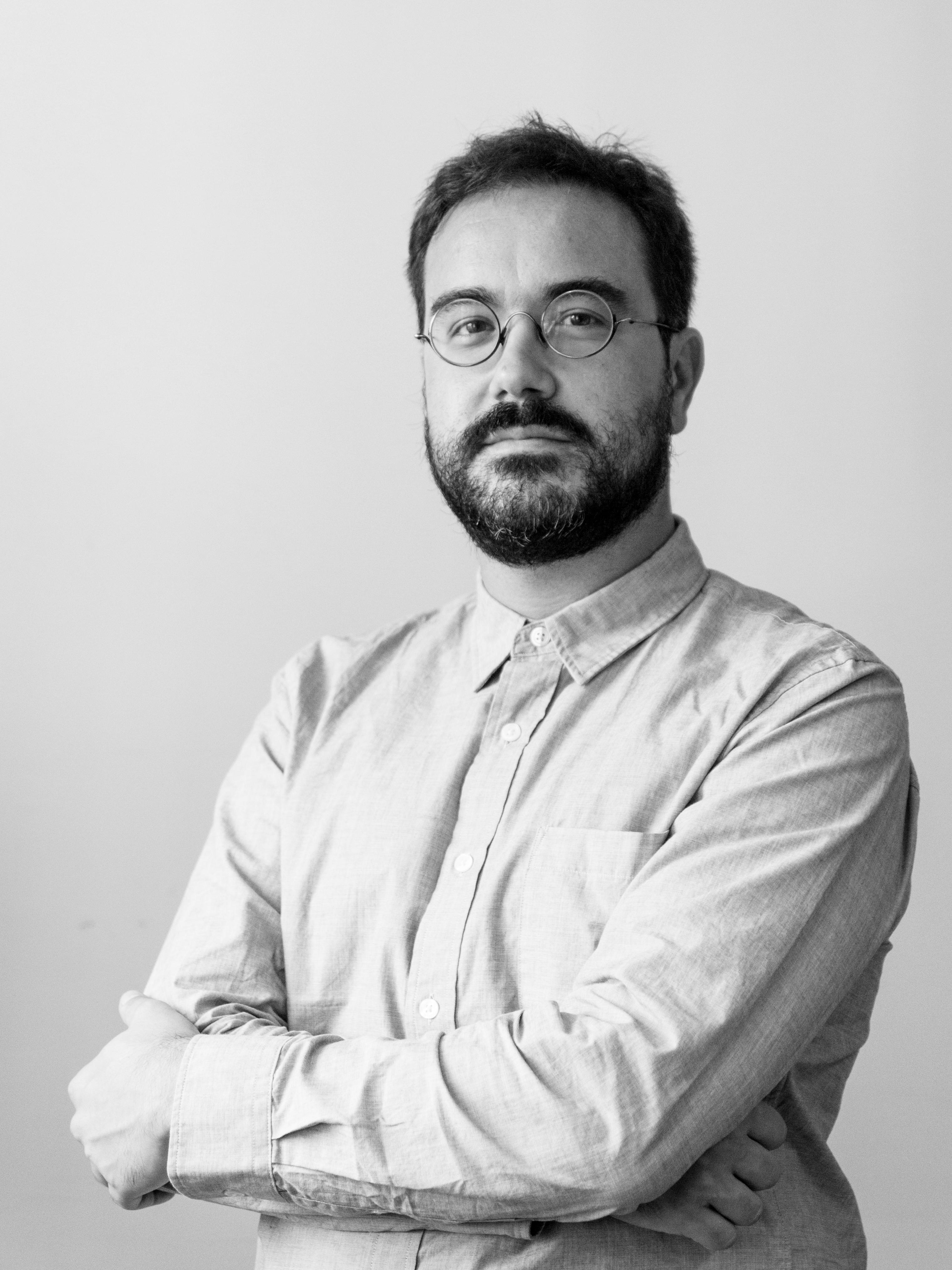 Umberto Vallini