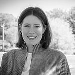 Councillor Sophie McGeevor