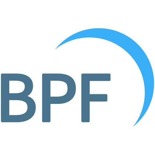 The British Property Federation: BPF