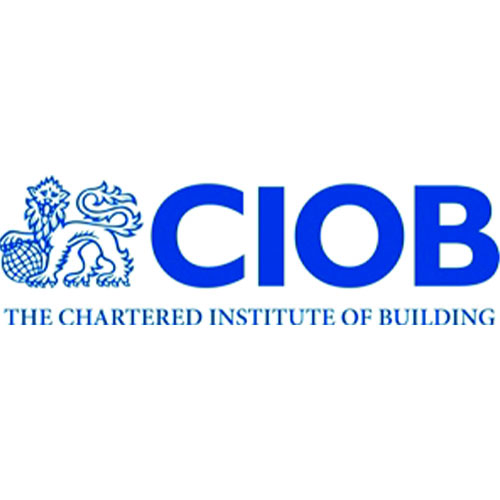 Charted Institute of Building: CIOB