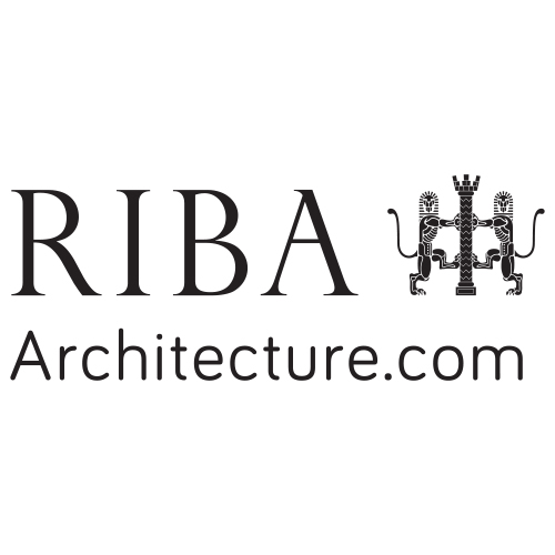 RIBA Architecture