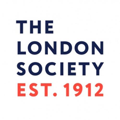 The London Society