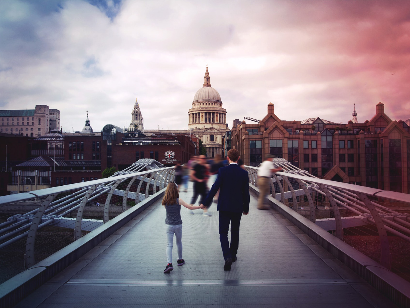 The GLA's London Recovery Programme