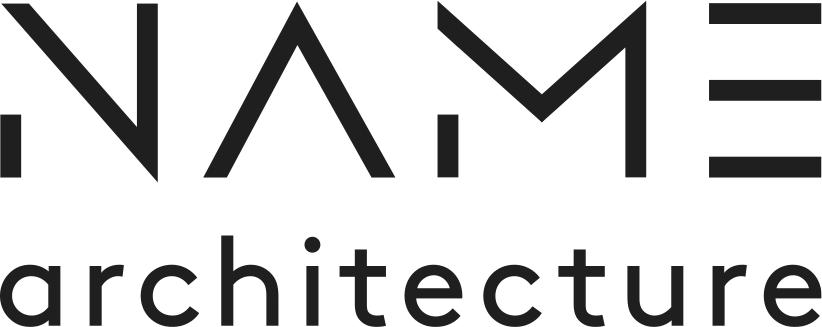 NAME architecture