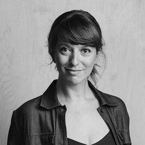 Melissa Dowler