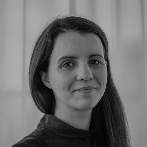 Marta Galiñanes-García