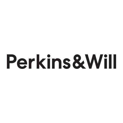 Perkins&Will