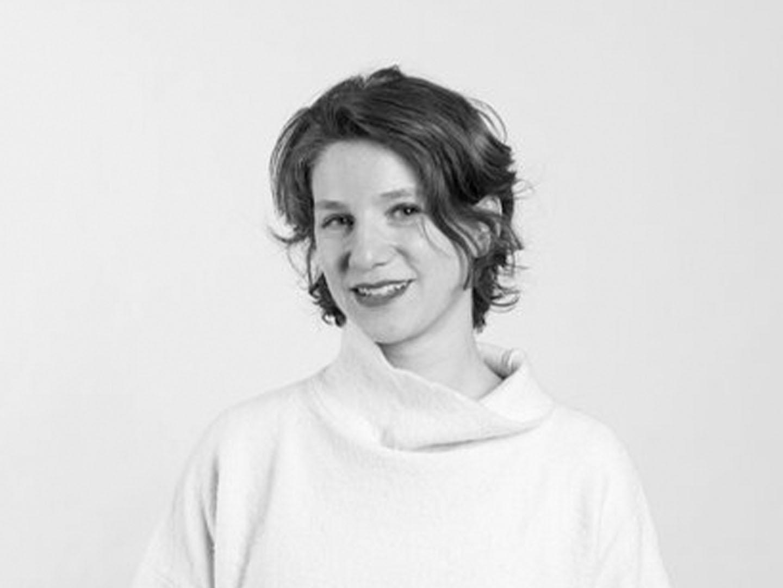 Nathalie Rozencwajg, founder, NAME architecture