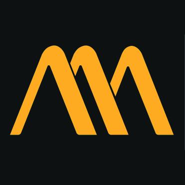 Macfarlane + Assocs Ltd