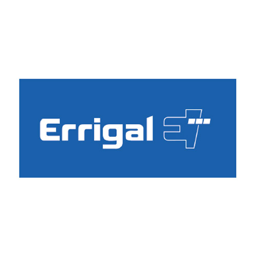Errigal Contracts